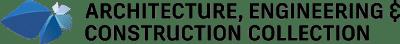 AEC Collection de Autodesk
