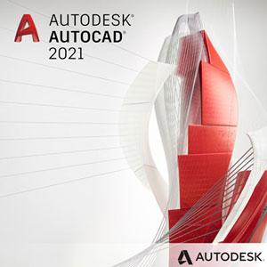 AutocAD 2012 badge