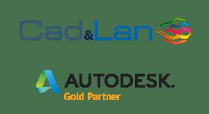 logo_cadlan