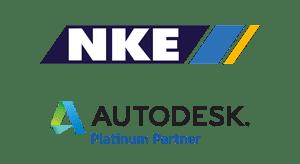 logo_nke