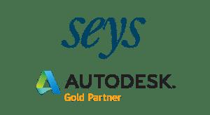 logo_seys