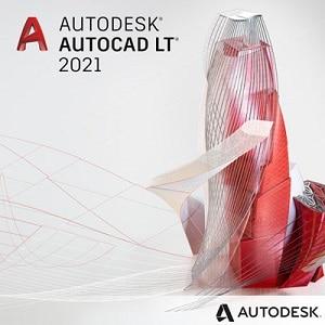 AutoCAD LT 2020 descuento