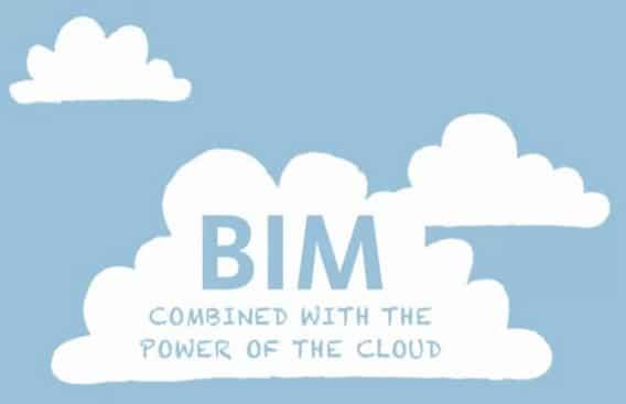 Colaboración en la nube
