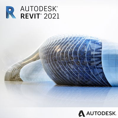 Revit Badge