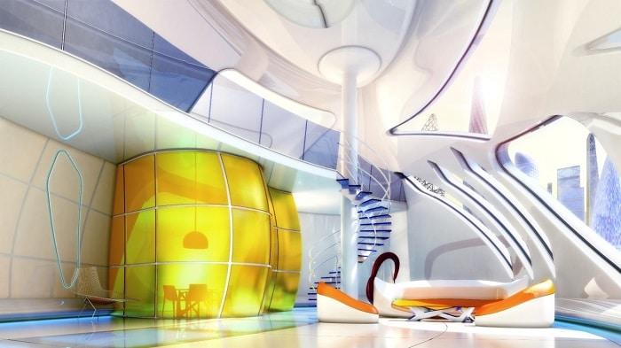 Los mejores programas de animación 3D