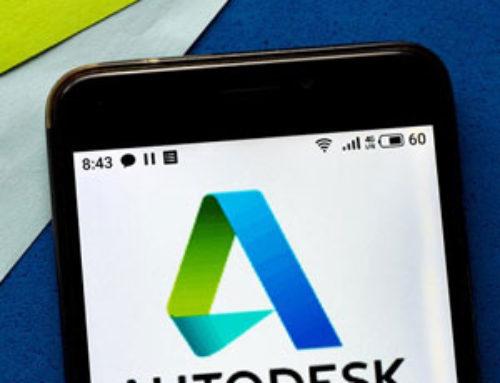 Autodesk: historia del software líder y más utilizado