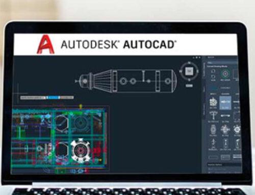 Diferencias entre AutoCAD y IJCAD